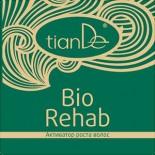 Брошюра «Серия Bio Rehab»