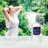 Брошюра «Кристальный дезодорант Natural Veil»