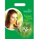 Пакет Фруктовый чай «Нони» 38*50см