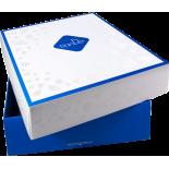 Коробка подарочная TianDe, 1шт