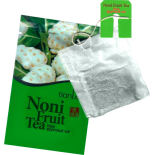 Фруктовый чай «Нони», 1шт