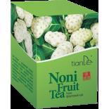 Фруктовый чай «Нони», 15шт