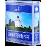 Фиточай «Монастырский сбор», 30шт