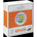 Фиточай «Тибетский сбор», 30шт