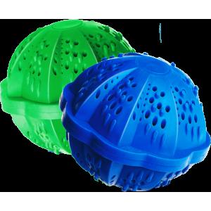 Турмалиновые сферы для стирки ECOSPHERE, 2шт