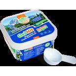 Кислородный отбеливатель-пятновыводитель Oxi Hit, 650г - Скидка 15%