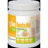 Коктейль белковый Slim Hondro Mix – в движении, 300г
