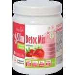 Коктейль белковый Slim Detox Mix – баланс, 300г