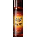 Флюид для волос с аргановым маслом, 100мл