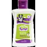 Шампунь-гель для волос и тела Baby Bambo, 250г - Скидка 20%