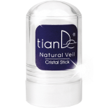 Кристальный дезодорант Natural Veil
