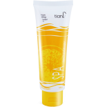 Пилинг универсальный «Лимонный», 120г
