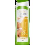 Слим-гель для душа Citrus Aroma, 250г