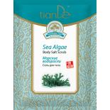 Соль для тела «Морские водоросли», 60г