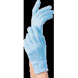 Косметические гелевые перчатки «Гидробаланс», 2шт