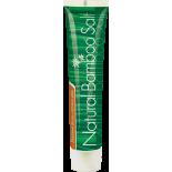 Гель для зубов «Натуральная соль бамбука», 120г