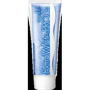 Зубная паста Extra White PRO, 60г