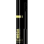 Тушь для ресниц удлиняющая Mega Lash-Extension, 7.6г