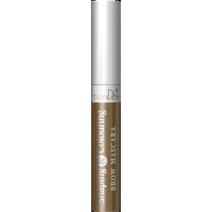 Тушь для бровей «Светло-коричневый», 7.6г - Скидка 15%