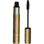 Тушь для ресниц «Объем и удлинение» Pro Visage, 7мл