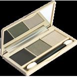 Набор теней для макияжа «Daily Style», 7.5г