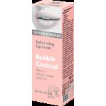 Маска-эксфолиант для губ «Пенный коктейль», 12мл
